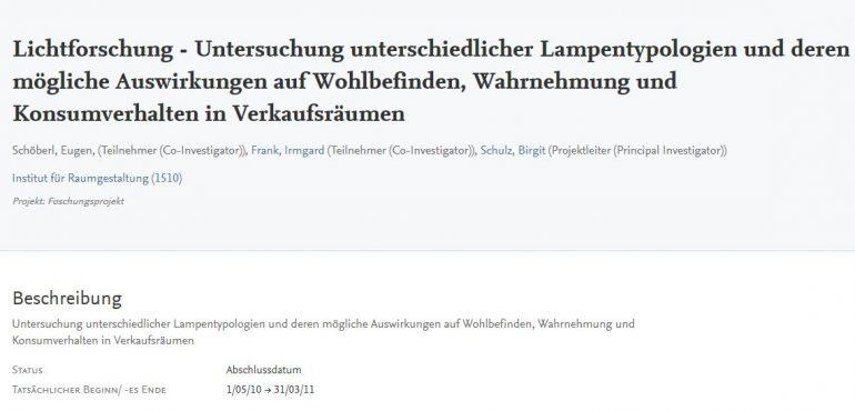 1103_TU_Forschung